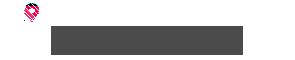 売上、客数アップに貢献するウェブサイトを低価格で!コンパチ株式会社