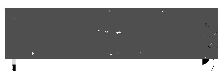 abetakashi_goaisatsu